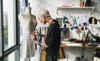 24 services you can offer your client as a freelance fashion designer: The Ultimate Guide to Being a Freelance Fashion Designer by Sew Heidi