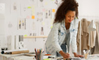 """Why your """"freelance"""" fashion design job is abusive (and illegal): The Ultimate Guide to Being a Freelance Fashion Designer by Sew Heidi"""