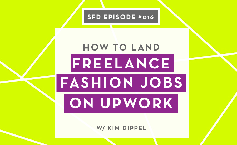 Fashion designing freelance jobs 20