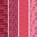 20 Seamless Repeating Pattern Tutorials in Illustrator by {Sew Heidi}