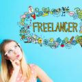 3 Ways to Figure Out Your Freelance Rate for Fashion Designers by Sew Heidi