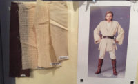 Behind the Scenes: Star Wars Costume Exhibit: Live Show with {Sew Heidi}