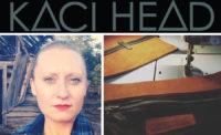 Fashion Industry Interview Handbag Designer Kaci Head by {Sew Heidi}