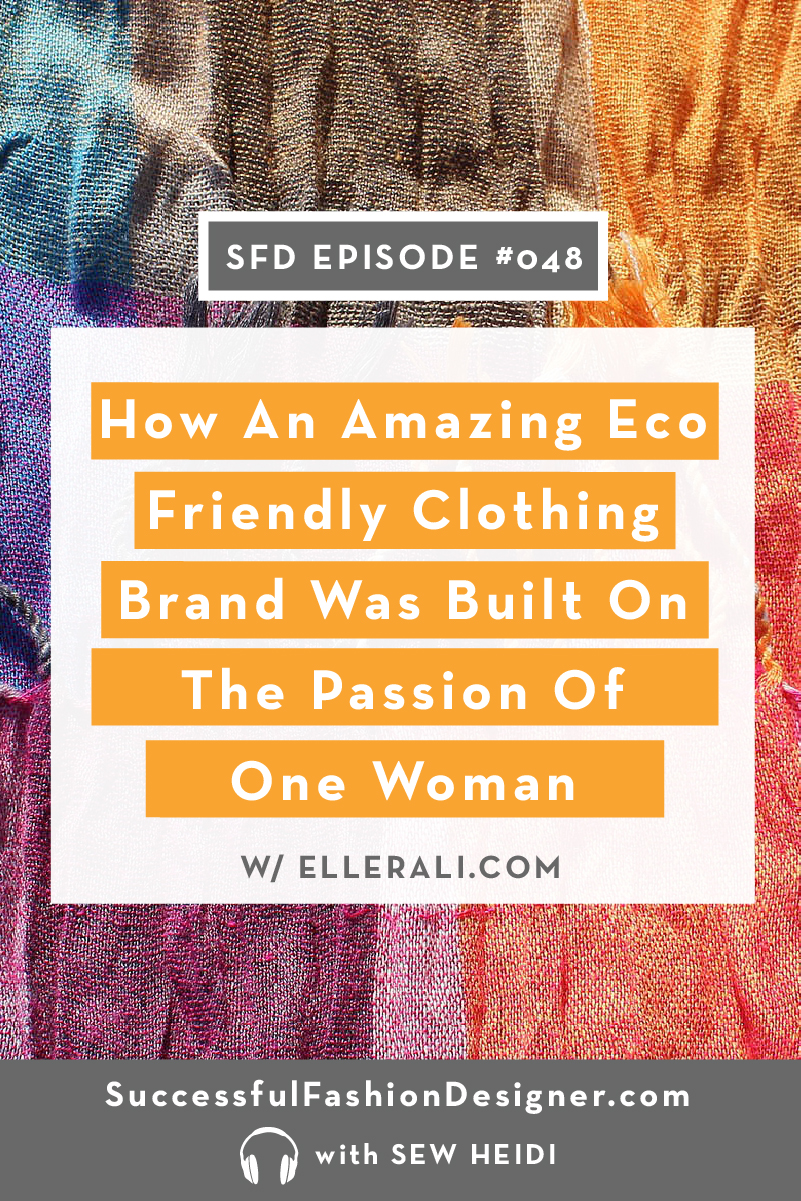 TSFD047-How-An-Amazing-Eco-Friendly-Clothing-Brand-Was-Build-On-The-Passion-Of-One-Woman 801x1201