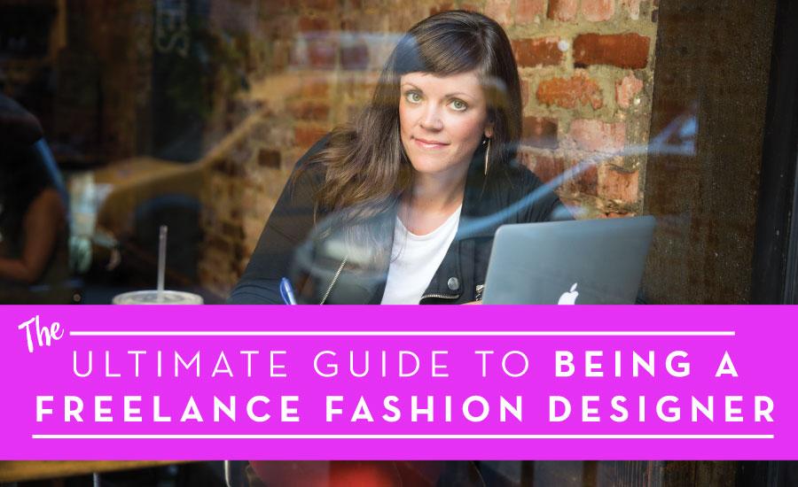 Free Fashion Design Courses Successful Fashion Designer