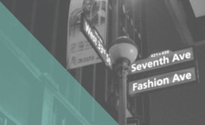 The Ultimate Guide to Fashion Design Industry Terminology & Abbreviations