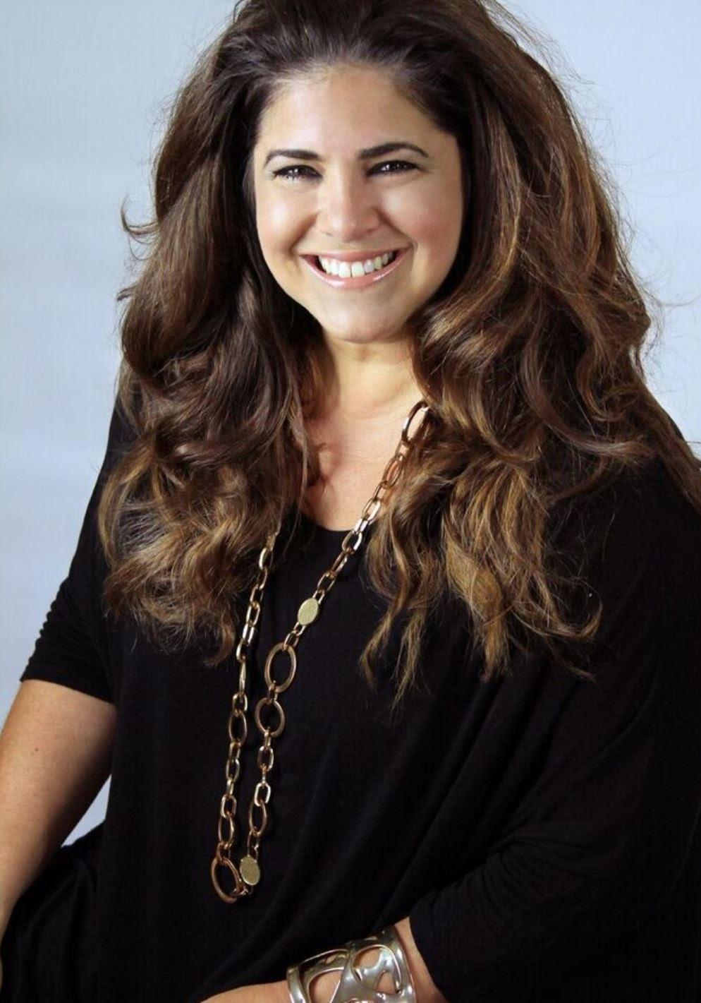 Wendy Bendoni