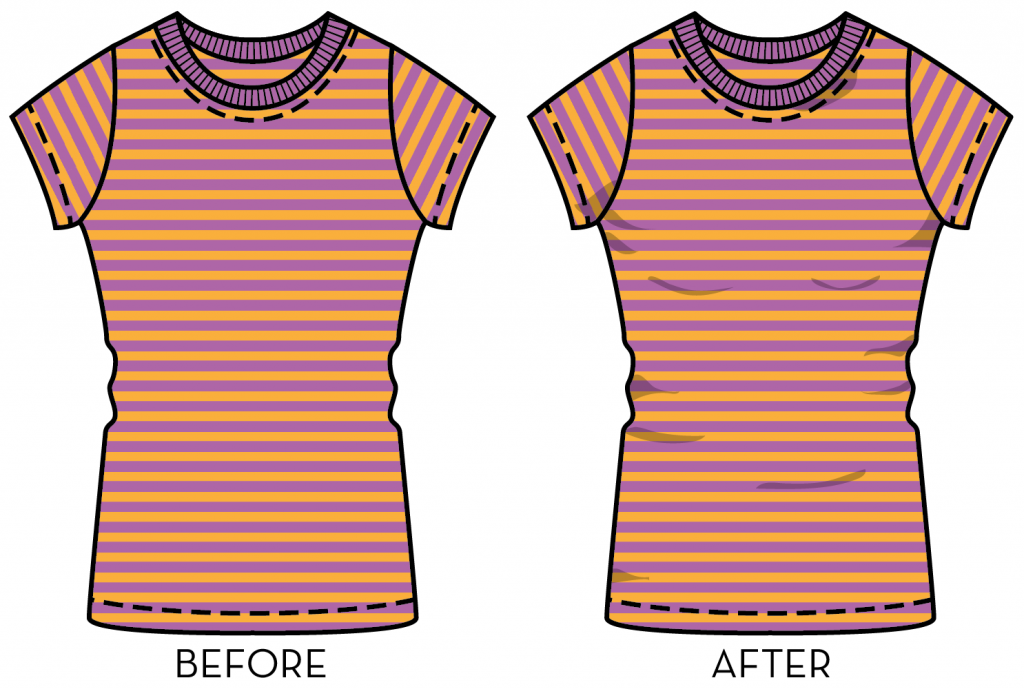 before_after_shading