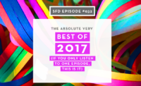 Best of The Successful Fashion Designer Podcasat 2017 with Sew Heidi: Launch Your Label, Become a Freelancer, Grow Your Career