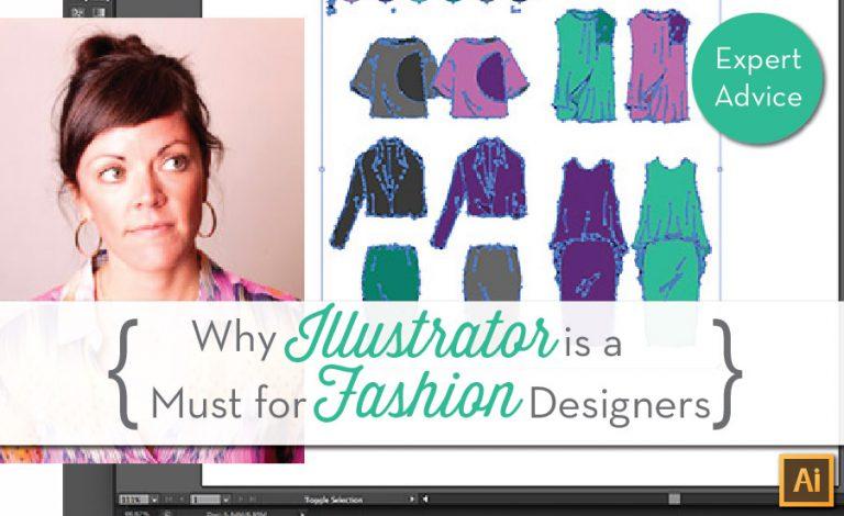 how to change language on adobe illustrator
