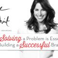 {Sew Heidi} How to Launch A Fashion Label: Part 1