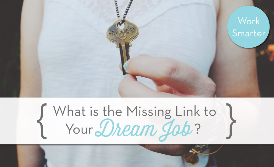 {Sew Heidi} How One Designer Discovered The Missing Link and Found Her Dream Job