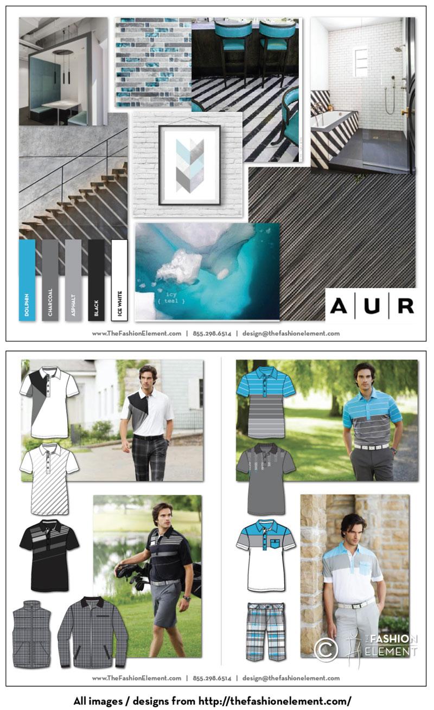 Freelance Fashion Design Portfolio Example, Ultimate Guide to Being a Freelance Fashion Designer by Sew Heidi