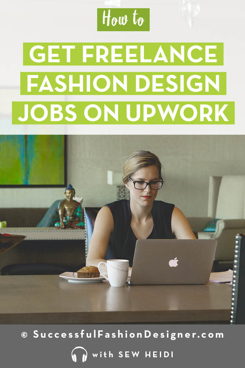 Fashion designing freelance jobs 26