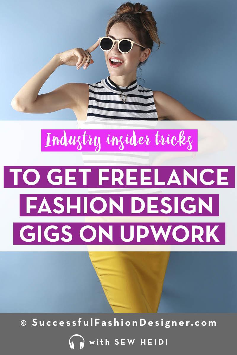 Fashion freelance удаленная работа в 1с битрикс