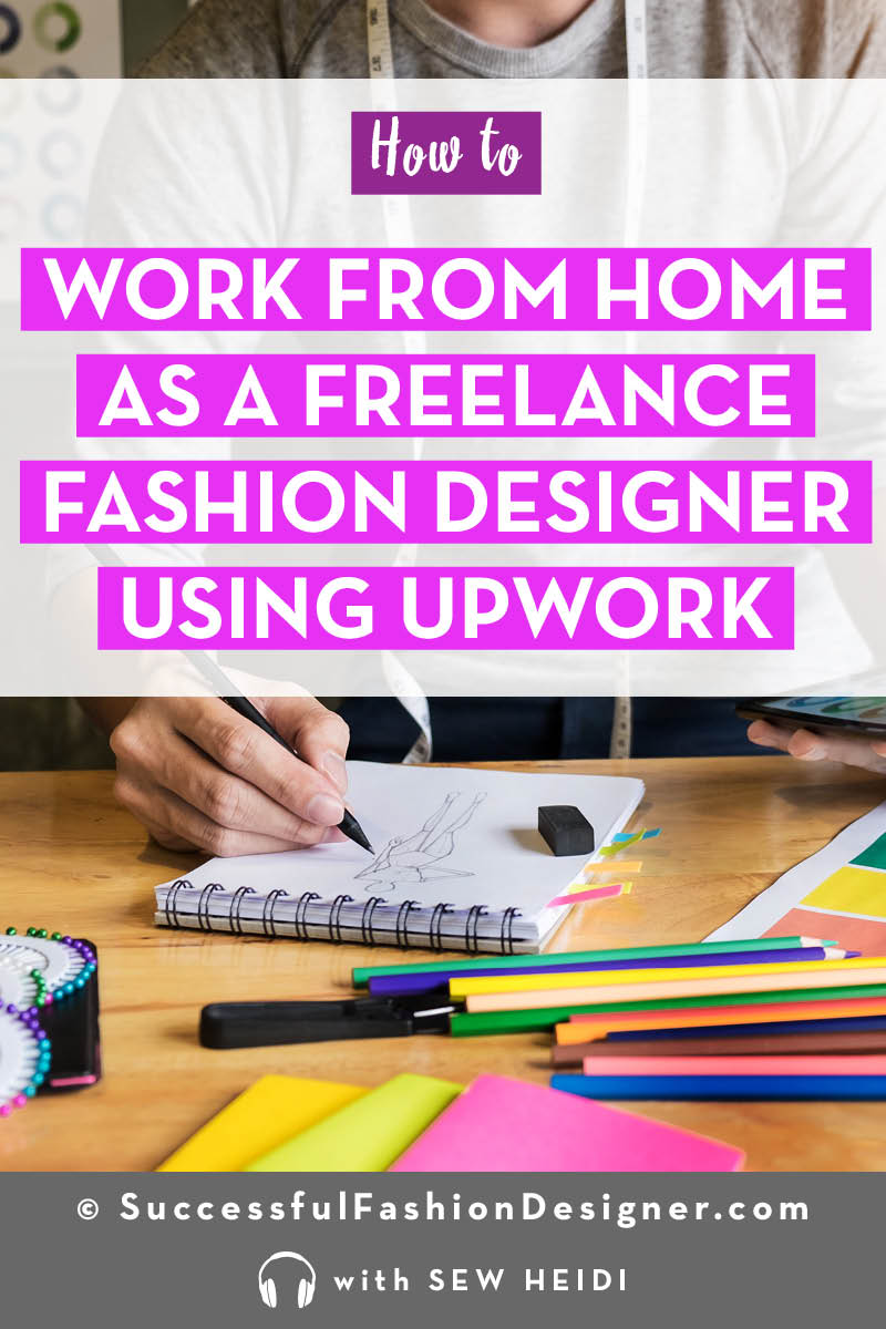 Emejing Work From Home Fashion Design Jobs Photos Decoration Design Ideas