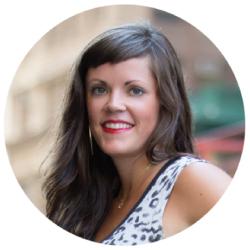 Sew Heidi {Adobe Illustrator for Fashion Designer Tutorials and Courses}