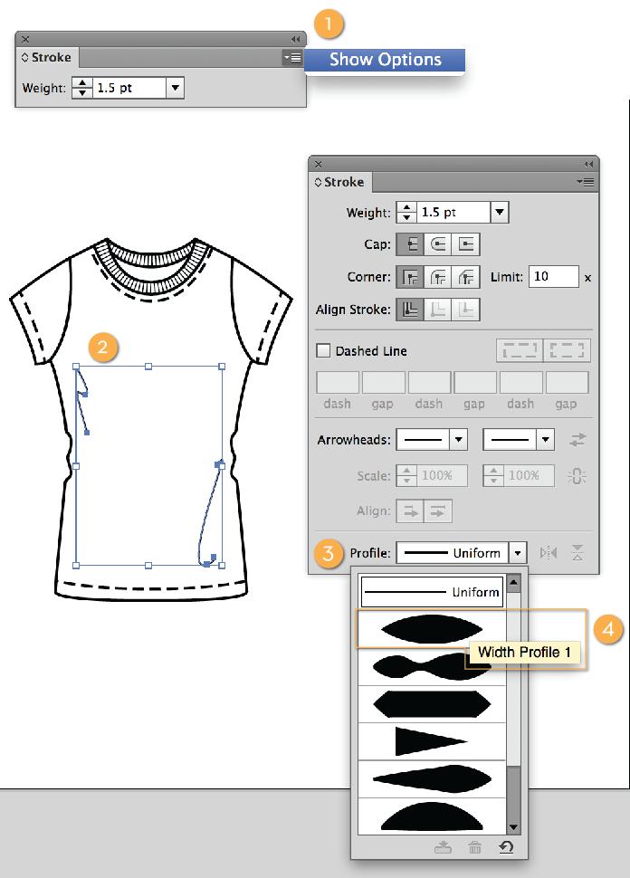 illustrator_stroke_profile