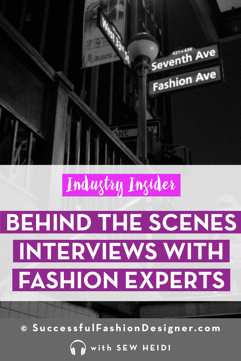 Outdoor Retailer Interviews 2018 in Denver