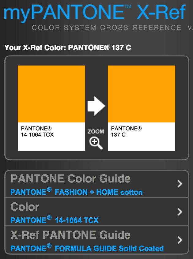 Where Are The Pantone Colors In Adobe Illustrator Courses Free
