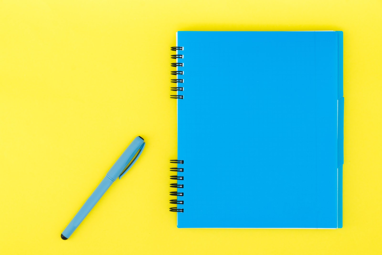 sketchbook Depositphotos 186516744 xl 2015