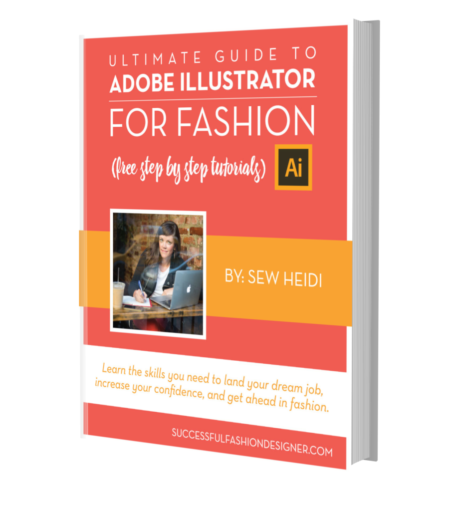 Free Fashion Design Courses Successful Fashion Designer Podcast